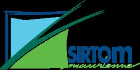 Sirtom Maurienne Logo